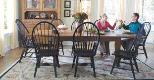 Furniture Stores Dining Room Sets Dining Room Furniture Suburban Furniture Succasunna Randolph