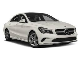 mercedes benx 539 cars suvs in stock chadds ford mercedes of