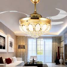 ceiling fan dining room fan sun picture more detailed picture about modern ceiling fans