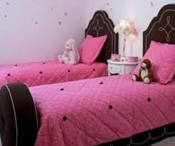 twin bedding sets for girls clever pink bedding sets pink bedding for for pink bedding sets