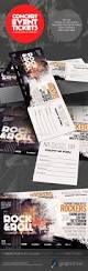 Miami Home Design And Remodeling Show Tickets 54 Best Ticket Designs Images On Pinterest Ticket Design Event