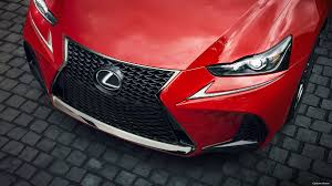 lexus isf v8 supercar 2018 lexus is luxury sedan lexus com