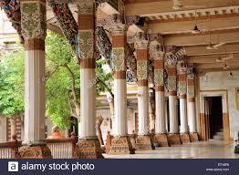 carved wooden pillar stock photos u0026 carved wooden pillar stock