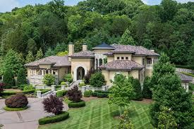 real estate get a free home evaluation nashville
