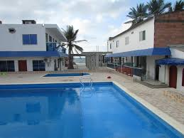 hotel playa dorada coveñas colombia booking com