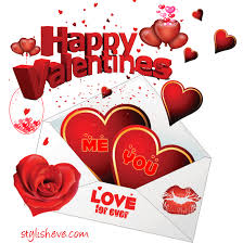 happy valentines day 2015 greetings friends and family happy