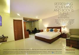mrugavani resort u0026 spa hyderabad india booking com
