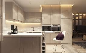 Kitchen Cabinets Lights Kitchen Kitchen Island Kitchen Cabinet Lighting Refrigerator