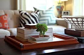 Living Room Table Accessories Beautiful Coffee Table Accessories Accessories For Living Room