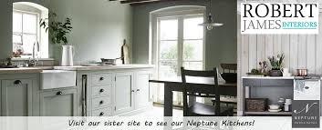 neptune kitchen furniture the furniture store