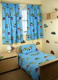 rideau chambre gar n ado rideau bleu enfant loading zoom doux pois blanc et bleu chambre