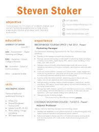 Adjunct Instructor Resume Sample by 266202190425 Resume Letterhead Theater Resume Word With