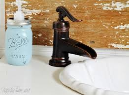 farm style faucets the kitchen faucets quality brands best value