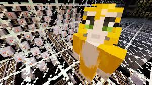 Stampy Adventure Maps Minecraft Xbox Portal Tricky Tower 2 Youtube