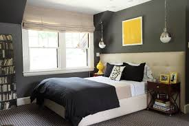 gray painted rooms gray walls great grey whitewashed wall gray painted wall inspire