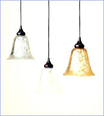 Fishermans Pendant Light New Pendant Light Glass Replacement Thehappyhuntleys