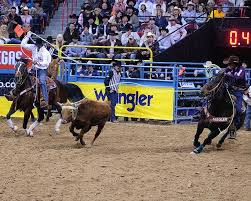 Jake Barnes Team Roping 20 Best Team Roping Images On Pinterest Rodeo Rodeo Life And