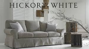 home decor stores san antonio furniture stores in san antonio area home design popular lovely at