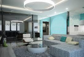 Wohnzimmer Und Esszimmer Kombinieren Einkaufen Für Wohnzimmer Möbel Setzen Und Wohnzimmer In Türkis