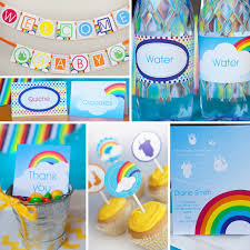 unisex baby shower unisex baby shower themes easy ways to a party baby