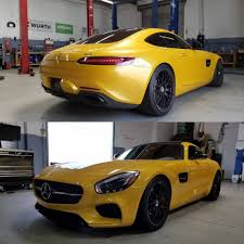 lowered amg oe tuning home facebook