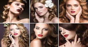 how to curl your hair fast with a wand 6 easy ways to curl your hair at home read health related blogs