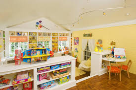 craft room layout designs craft room design ideas android apps on google play