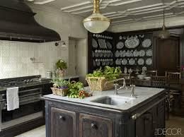 50 Best Kitchen Island Ideas Kitchen Rustic Kitchen Island Marble Countertop Industrial