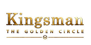 123 Movies Free Hd Kingsman 2 The Golden Circle Full Online 2017