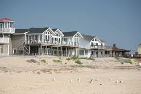 cherry grove real estate mls listings homes condos