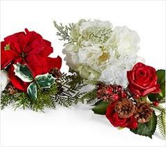 Vases At Michaels Floral