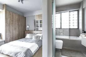 meuble blanc chambre peinture gris perle chambre peinture gris perle et meubles blanc