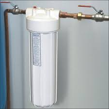 under sink water filter lowes furniture fabulous lowes under sink water filter best of washer