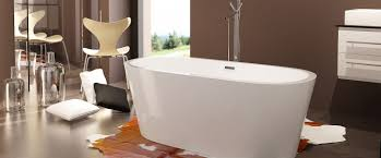 baths freestanding bathtubs pella bathtub kardiel