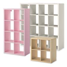 meuble de chambre ikea meuble de chambre ikea intérieur intérieur minimaliste