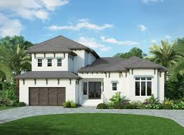 models and floor plans divco custom homes southwest florida