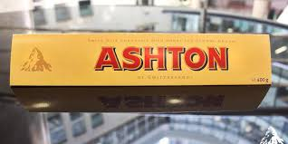 fivesauceonline toblerone actually made a personalised toblerone