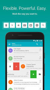 mail apk aqua mail apk for android