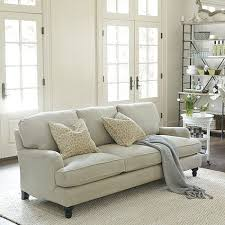 Best Couches Images On Pinterest Architecture Home And - Ballard designs sofas