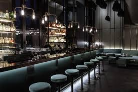 Wohnzimmer Bar Berlin Karte Hotel Amano Grand Central Deutschland Berlin Booking Com