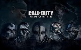 call of duty ghosts wallpaper qygjxz