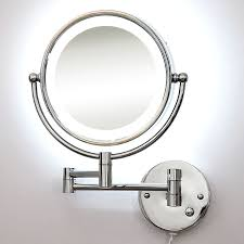 Hotel Bathroom Mirrors by Compare Prices On Hotel Bathroom Mirrors Online Shopping Buy Low