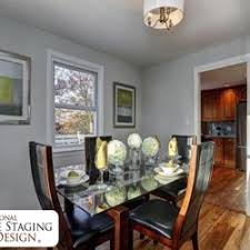 Professional Home Staging And Design New Jersey  Photos - Professional home staging and design