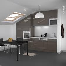 sol cuisine ouverte sol cuisine ouverte galerie avec cuisine blanche moderne faa ade