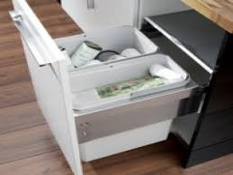 cabinet kitchen cabinet bin pull out trash can cabinet kitchen kitchen cabinet recycle bins trash bin the best ideas about pull out recycling for cabinets