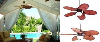 best outdoor patio fans best outdoor ceiling fans image of outdoor patio ceiling fans ideas
