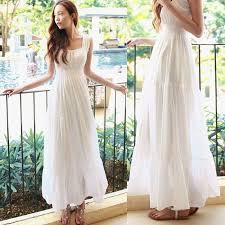long white summer dresses for women dress yp