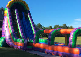 bounce house rentals northern kentucky bounce house party rental company