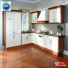 pre built kitchen cabinets ready made kitchen cabinets ezpass club