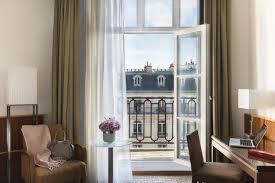 hotel k k cayre st germain pres paris france booking com